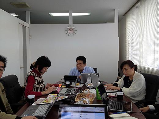 20120324.jpg