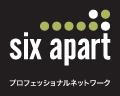 pronet-logo_ja_small.jpg