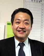 yoshijun.jpg