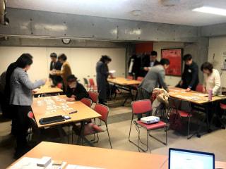 「SDGs de 地方創生」ワークショップ開催レポート。旭川第2回!