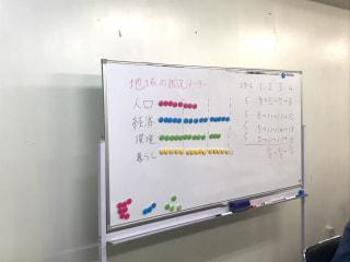 「SDGs de 地方創生」ワークショップ札幌開催(20200124)レポート